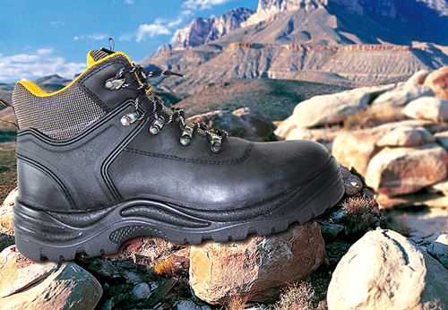 safety shoe,labor shoe,boot,labor protective shoes,labor boot, worker boot,worker shoes,shoe,work shoe,safety boot,ppe,personal protective equipment,work gloves