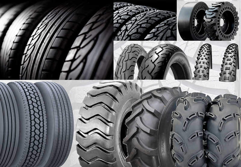 tire,tyre,pcr tire,tbr tire,otr tire,off the road tire,ind tire,atv tire,forklift tire,ag tire,agricultural tire,forest tire,truck tire,car tire,suv tire,pickup tire,sand tire,winter tire,summer tire,heavy duty truck tire,light truck tire,radial tire,bias tire,light truck bias tire,ltb,ltr,light truck radial tires,tires,tyres,taxi tire,taxi tyre,tractor tire,4x4 tire,motor tire,motorcycle tire,bicycle tire,bike tire,racing tire,airplane tire,china tire,china tyre,chinese tire,triangle tire,tbb,otr bias tire,trailer tire,trailer bias tire,trailer radial tire
